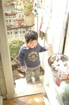 2007年1月1.JPG