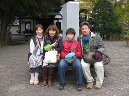 2009年10月まなちゃん.jpg