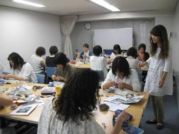 7月大阪朝日カルチャースクール.jpg