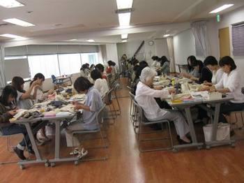 9月大阪朝日カルチャースクール.jpg