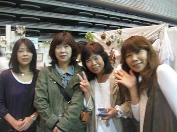 9月末には川崎のイベントに初参加.jpg