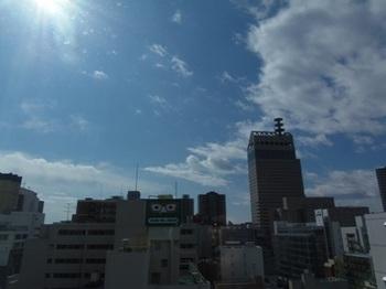 いい天気.jpg