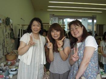 お二人さん 次は大阪でね~_.jpg