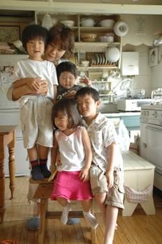 この子らの未来のために・・・。.jpg