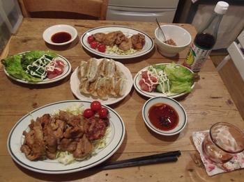 と と 豆腐 豆腐を切らしてしまった(笑).jpg