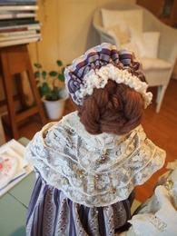 カチューシャ型の帽子.jpg