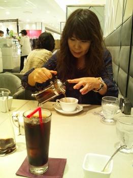 ランチで紅茶.jpg