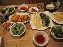 一晩限りの菜食主義(笑).jpg