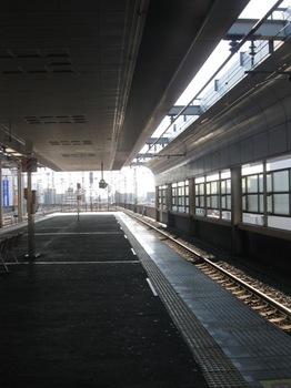 乗り換え駅からよ~く見ると.jpg