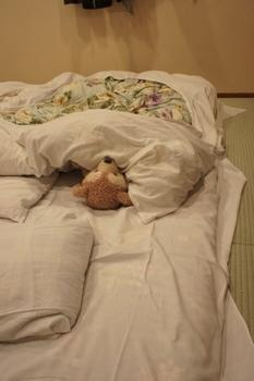 先に寝ている子がいますけど…笑.jpg