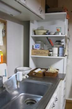冷蔵庫の側面を使いやすく.jpg
