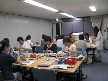前回の教室風景3.jpg