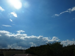 午後からいい天気に.jpg