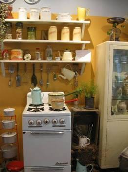 可愛いキッチンでしょ~.jpg