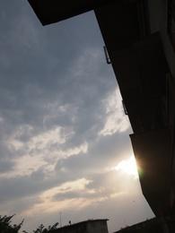 夕がた5時半 嵐はこれからかな?.jpg