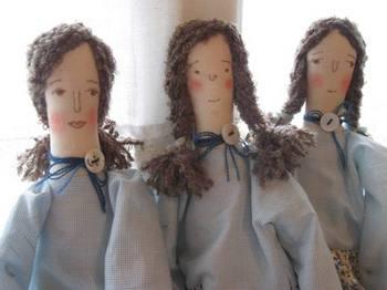 大阪の教室を受講される皆さん お母さんは作りません 三つ編みの子ですよ.jpg