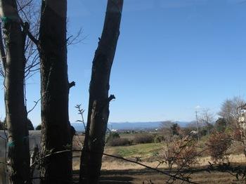 山並が美しい日でした.jpg