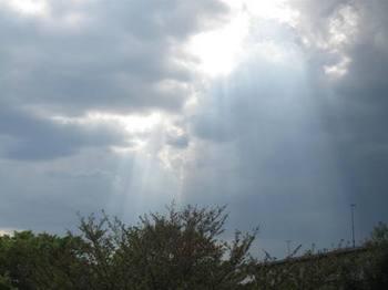 怪しい空だ 雷が鳴りがした.jpg