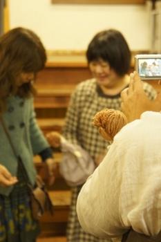 撮る人も撮られる人もわが子を抱えて…(笑).jpg
