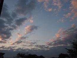 昨日の朝は晴れていて.jpg