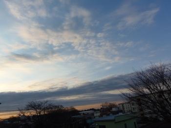 朝日も出そこなう寒さ.jpg