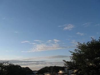 朝6時 いいお天気になります.jpg