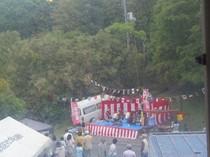 村祭り 子供太鼓.jpg