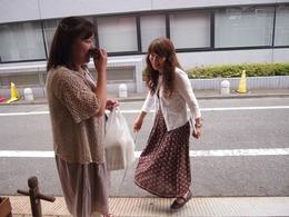 東京に拠点が無くなっても また来てね~~~☆.jpg