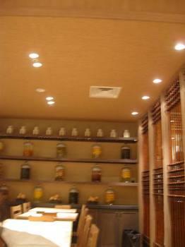立川グランディオ レストラン街 新装オープン.jpg