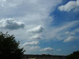 絵にかいたような雲が.jpg
