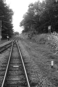 線路5.jpg