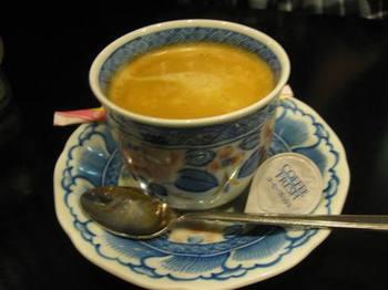 美味しいコーヒー.jpg