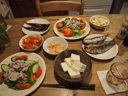 肉野菜サラダ.jpg