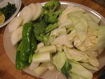 野菜も全部焼いて食べちゃいましょ.jpg