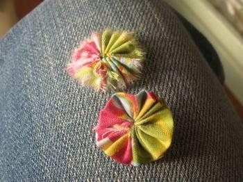 長方形の布 2つ折り 輪を縫うか端を縫うかでこの違い.jpg