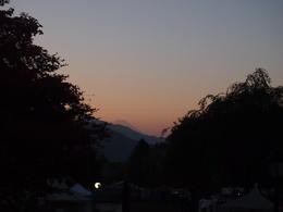 2日目朝 6時 富士山が綺麗.jpg