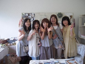 6月初めて京都のイベントに参加.jpg