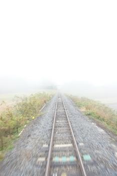 ⑤霧が出てきた.jpg
