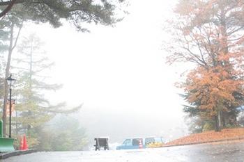 ⑫霧.jpg