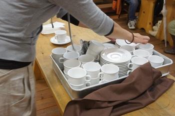 ⑯お茶の準備も.jpg