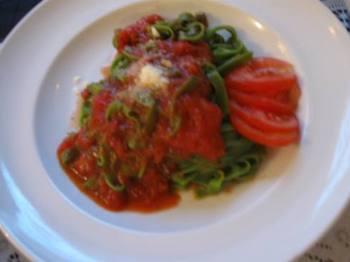 と 最高に美味しいトマトパスタ.jpg