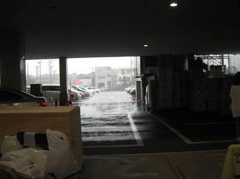 ゲリラ豪雨遭遇す.jpg