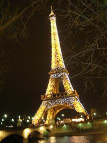 パリの思い出エッフェル塔.jpg