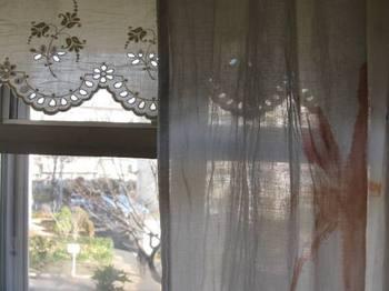 仕事部屋のカーテンも.jpg