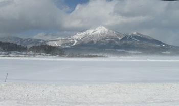 会津磐梯山は雪ん中.jpg