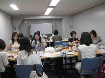 午後からは教室B ウサちゃんです.jpg