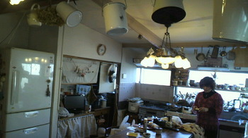 古いお家のいいところを生かしながらリメイク.jpg