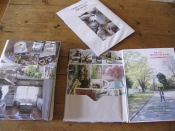 岡山の作り方ファイルは最新の写真です みゆき サンキュ♪.jpg