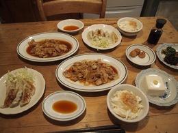 玉ねぎと豚肉の炒め物.jpg