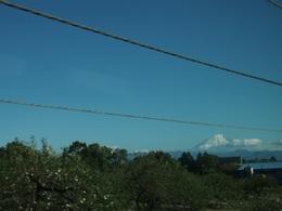 真っ白な富士山に見送られながら.jpg